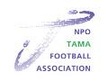 多摩サッカー協会